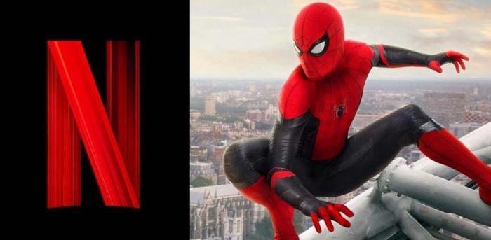 Netflix-Sony-Pictures-Spider-Man-acuerdo