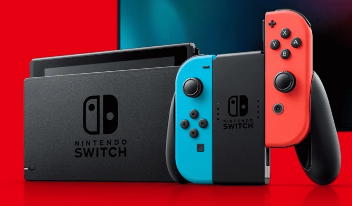 Switch-nintendo-Semiconductores-2021