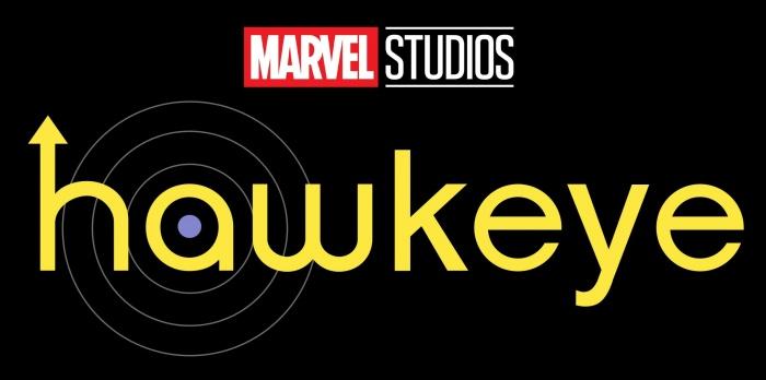Hawkeye_Jeremy Renner - Marvel Studios - Disney+