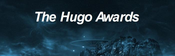 Premios Hugo 2021