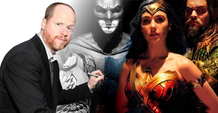 Gal-Gadot-Joss-Whedon-amenazas-Ray-Fisher-Liga-de-la-justicia