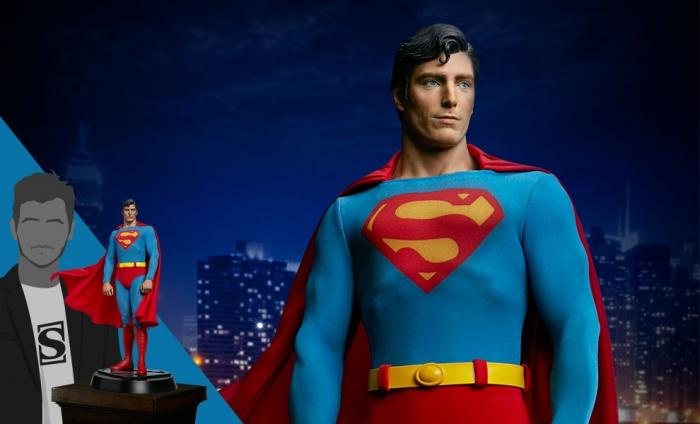 Sideshow-DC-Superman-1978-Premium-Format-Figure-01