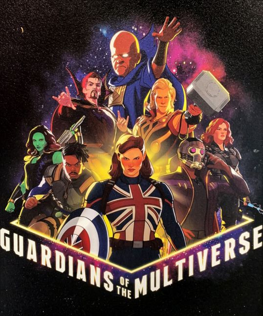 Guardianes-del-Multiverso-What...if?Guardianes-del-Multiverso-What...if?