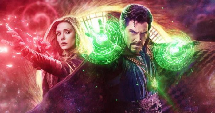 Sam-Raimi-WandaVision-Doctor-Strange