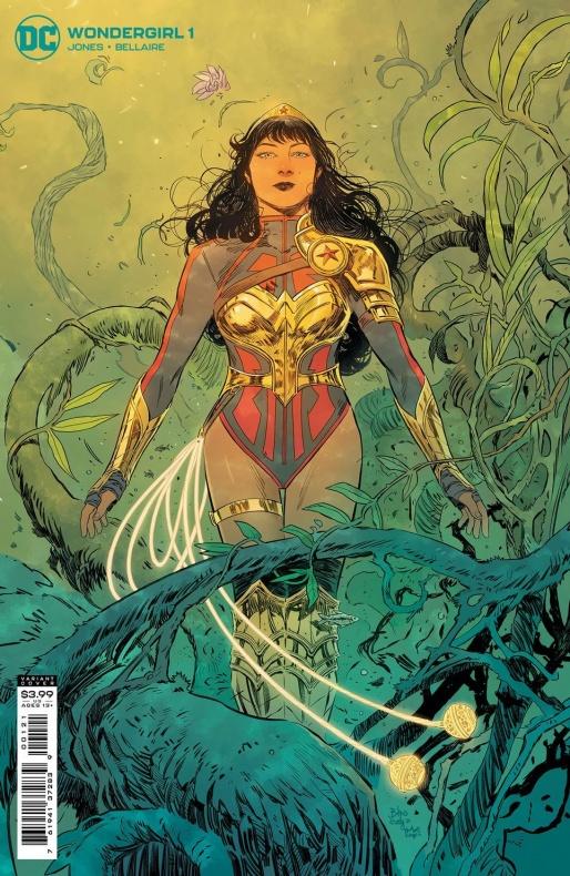 Wonder Girl3