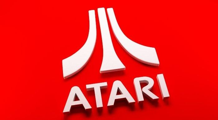 Atari-Atari-Gaming-Atari-Blockchain