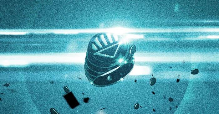 black lantern ring header