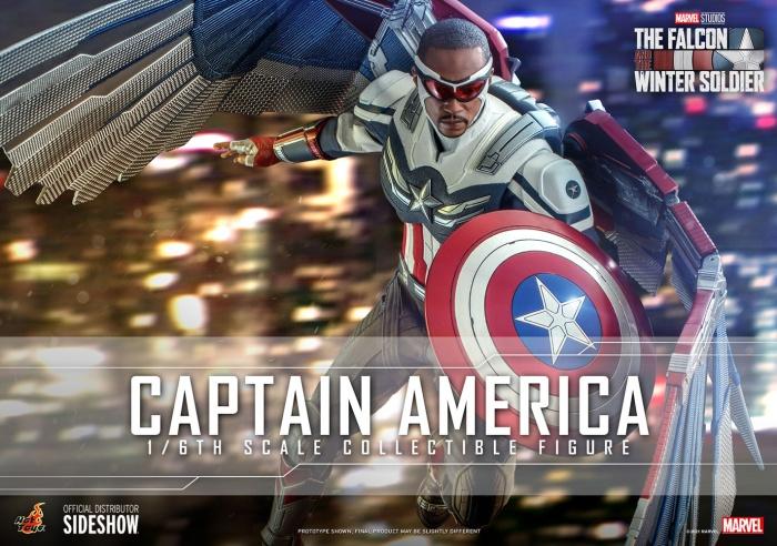captain america marvel gallery 608ae4e603ba7