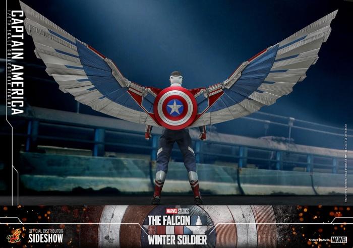 captain america marvel gallery 608ae4e721e82