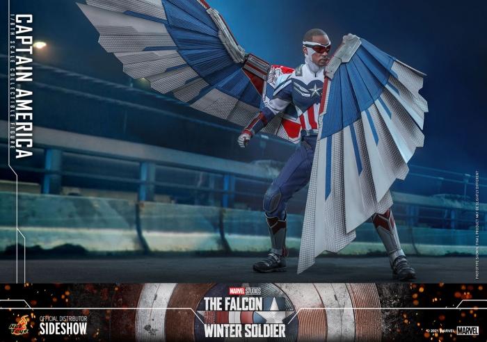captain america marvel gallery 608ae4e885fc3