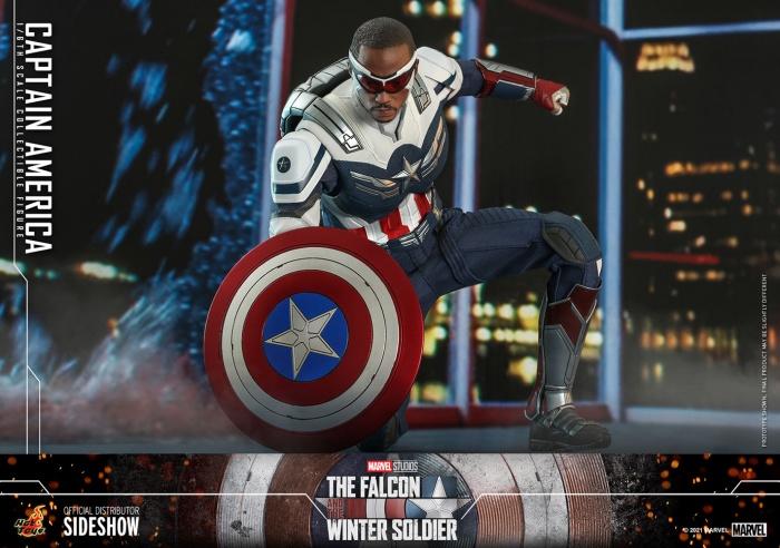 captain america marvel gallery 608ae4e9256e8