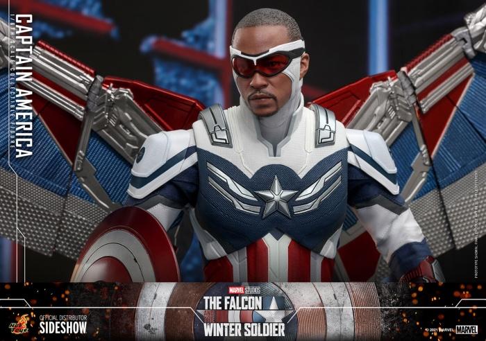 captain america marvel gallery 608ae4e96cd85