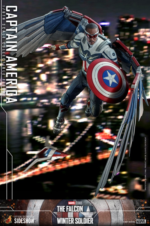 captain america marvel gallery 608ae4eaeb47f 1
