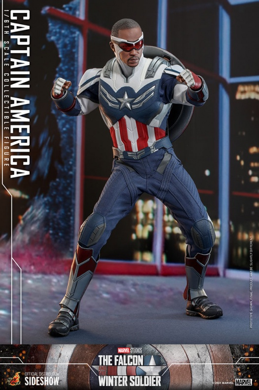 captain america marvel gallery 608ae505c208b 1