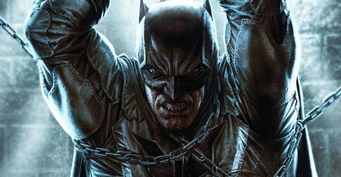 detective batman header