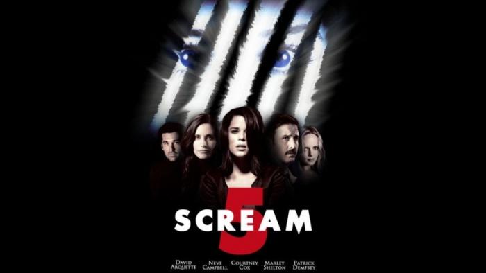 Scream-spoilers-finales-alternativos-Scream-5