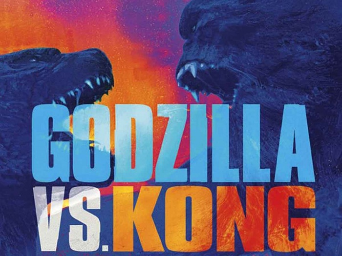 Godzilla-vs.-Kong-Adam-Wingard-tráiler-honesto