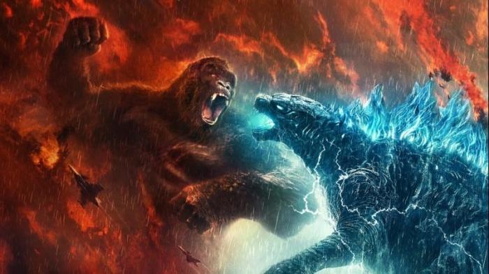 Godzilla-vs.-Kong-Adam-Wingard