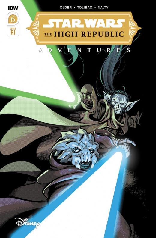 high-republic-adventures-the-high-republic-Star-Wars-Disney
