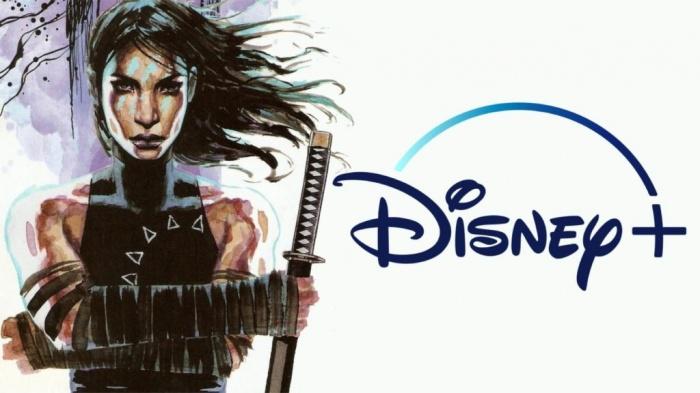Alaqua-Cox-Hawkeye-Echo-Disney+-Jeremy-Renner