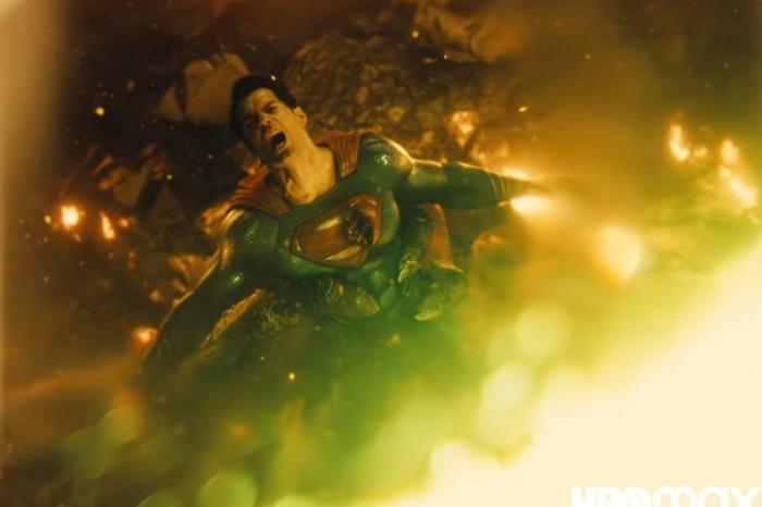 Cajas-Madre-Superman-Liga-de-la-justicia-de-zack-snyder