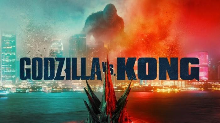 Godzilla-vs.-Kong-Adam-Wingard-tráiler-honesto