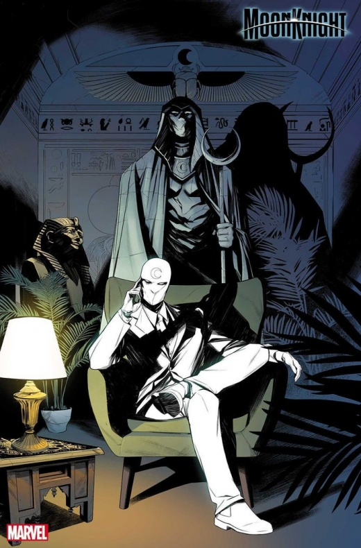 moon knight 1 preview 1 1264568