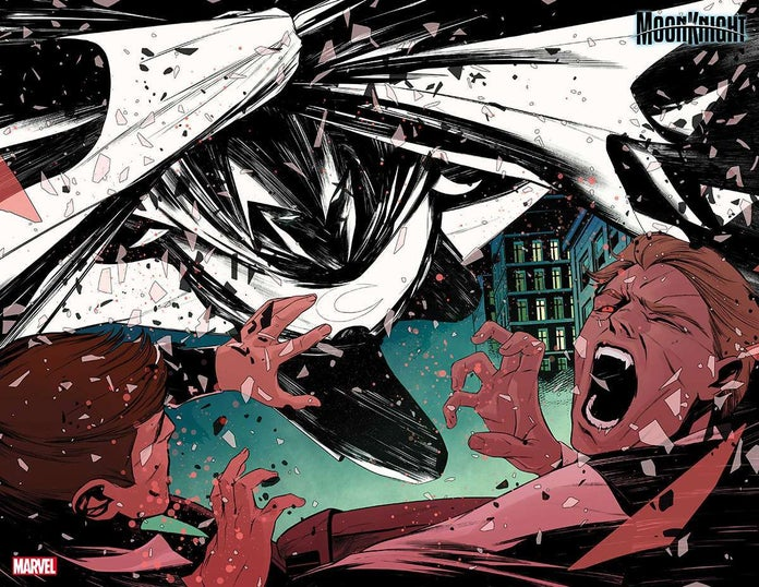 moon knight 1 preview 2 1264569