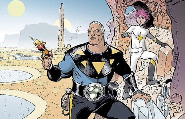Starlight-Mark-Millar-Goran-Parlov-Joe-Cornish-Image