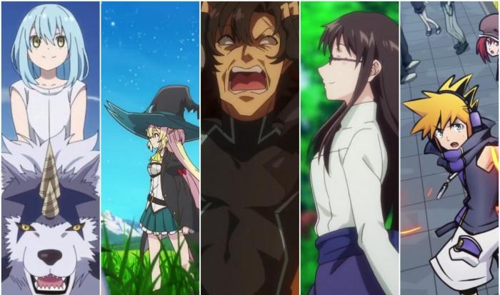 Cartelera-de-estrenos-anime-primavera-2021
