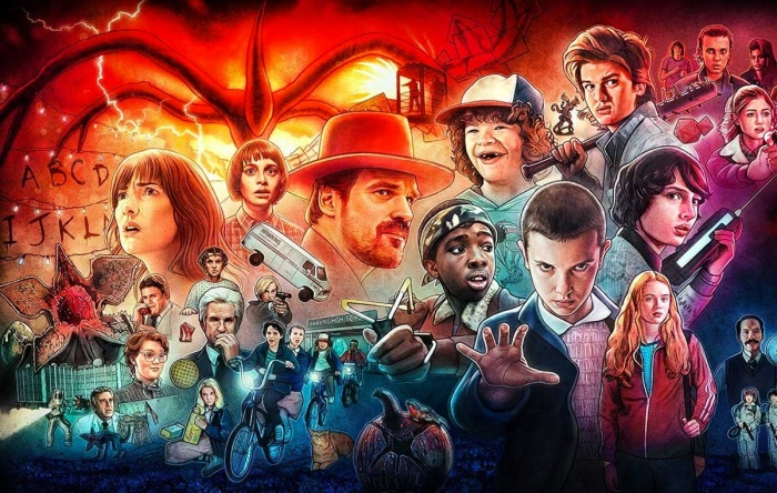 stranger-things-gaten-matarazzo-temporada-4-Netflix