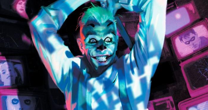 suicide squad get joker header