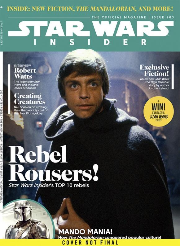 sw-insider-203-the-high-republic-Star-Wars-Disney