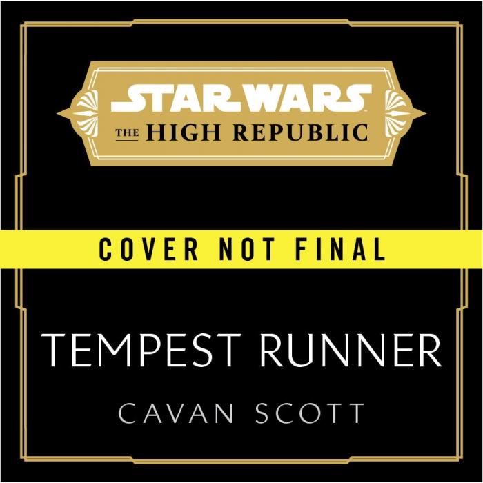 tempest-runner-the-high-republic-Star-Wars-Disney