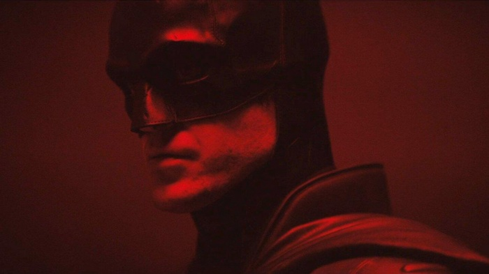 the-batman-Eaarth-2-Matt-Reeves-robert-Pattinson