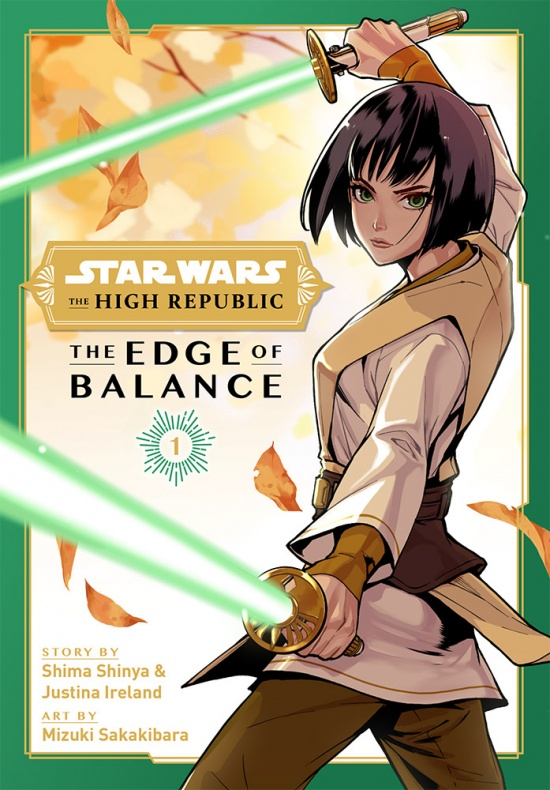 the-high-republic-manga-edge-of-balance-the-high-republic-Star-Wars-Disney