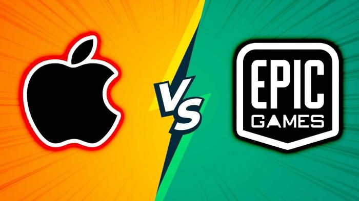 Fortnite - GeForce Now - Apple - NVIDIA