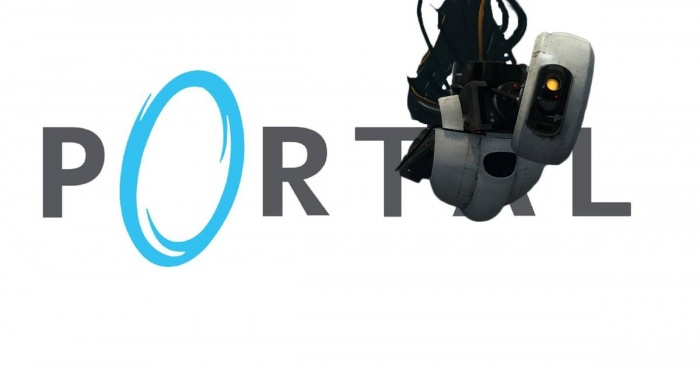 Portal - J.J. Abrams