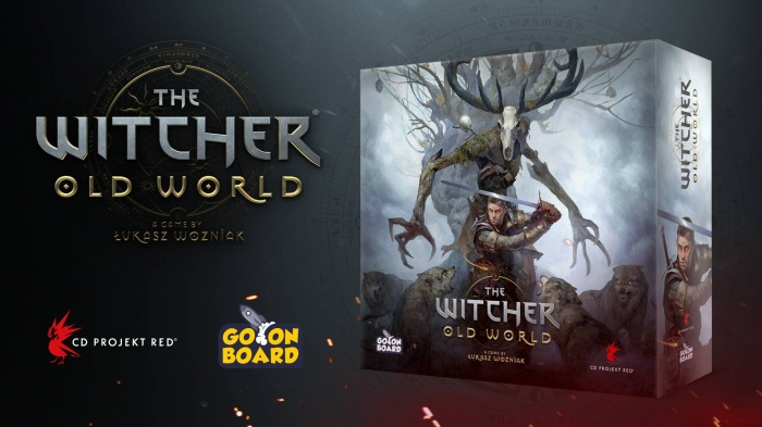 The-Witcher-Old-World