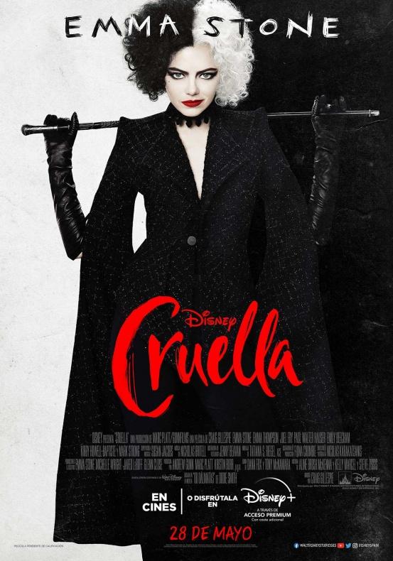 Cruella 11