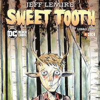 Especia Sweet tooth 2 200