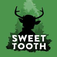 Especia Sweet tooth 3 200