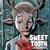 Especia Sweet tooth 4