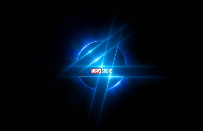 4 Fantásticos - UCM - Marvel Studios
