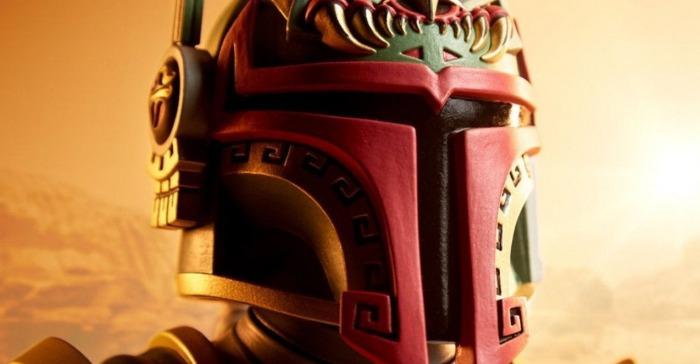 FireShot Capture 378 aztec boba fett bust top 1267889 1280x0.jpeg 1280×670 media.comicbook.com