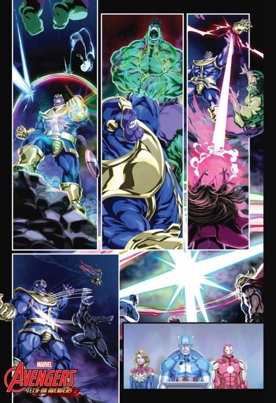FireShot Capture 457 Tech On Avengers 2.jpg 740×1123 static3.cbrimages.com 1