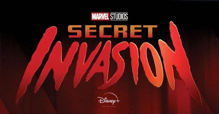 Secret Invasion.v3