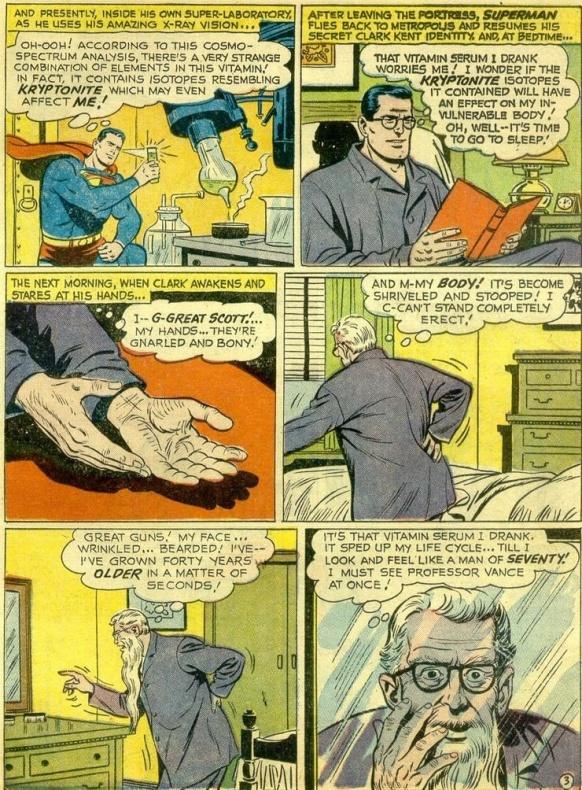 action comics 251 1