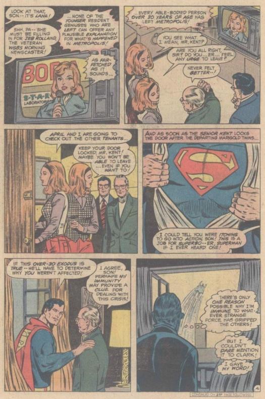 action comics 508 1