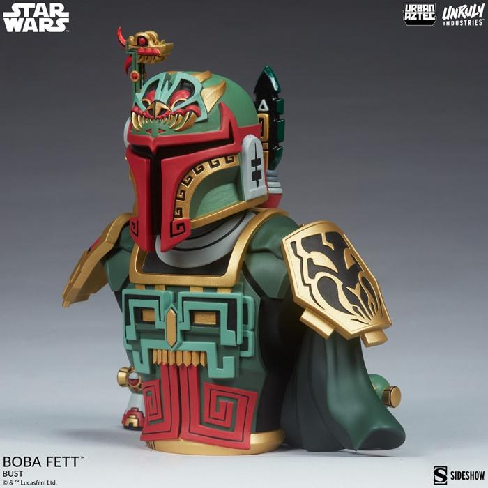 boba fett star wars gallery 6099c7c843a35